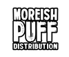 Moreish Puff Distro