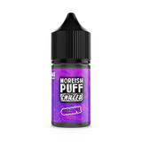 Chilled Grape by Moreish Puff 25ml Short Fill