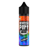 Rainbow Sherbet By Moreish Puff 50ml Short Fill