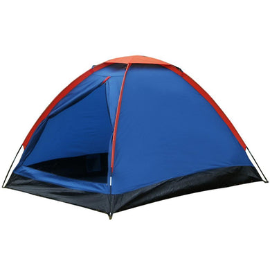Camping Tent 2 Person Trekking Backpacking