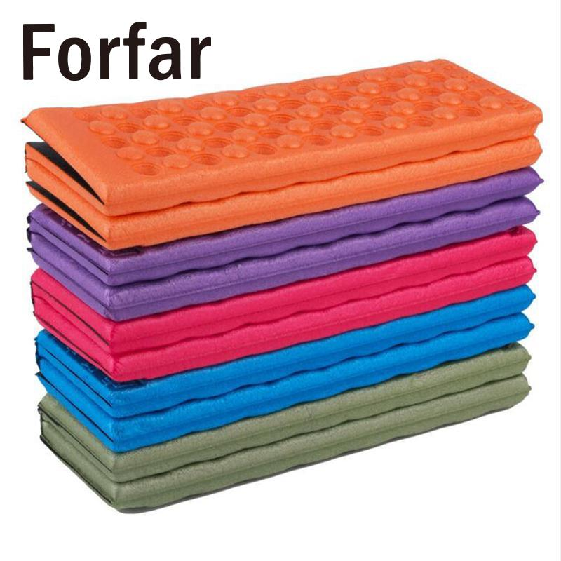 Outdoor Folding Mat