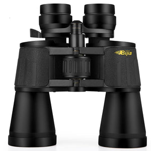 Camping Telescope With Tripod Interface