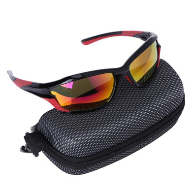 Outdoor Sport Goggles Windproof Military
