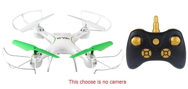 20 Minutes Flying Selfie Drone