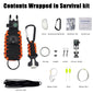 29 in 1 SOS Emergency Survival Box