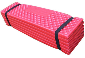 Ultralight Foam Picnic Mat