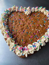 Load image into Gallery viewer, Cookie Cakes!!!!
