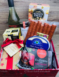 SSQM GIFT HAMPERS