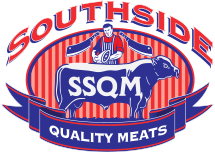 Southside Quality Meats