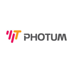 Photum LED