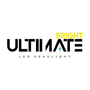 Ultimate Bright LED
