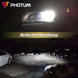 Photum A3 LED (HB4/9006)[Free Shipping]