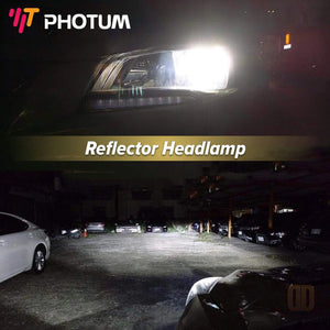 Photum A3 LED (H1)[Free Shipping]