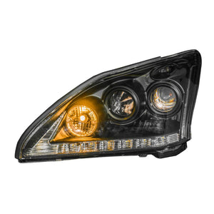Toyota Harrier XU30 Projector Cool Look Headlamp 04-09