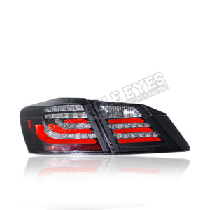 Honda Accord G9 LED Taillamp 13-16