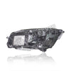 Mercedec Benz S-Class W222 Projector LED Headlamp 13-17