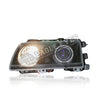 Honda Civic LED Headlamp 88-89