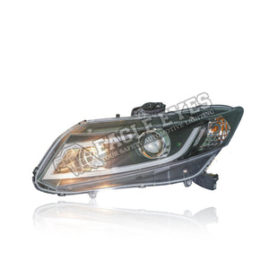 Honda Civic FB Projector Headlamp 12-15 (Audi Style)