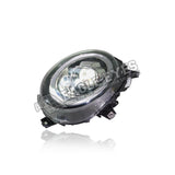 Mini Cooper R55/56 Projector LED + Welcome Light Headlamp 06-12