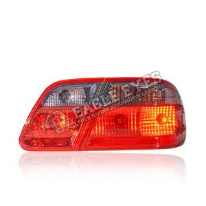 Mercedes Benz E-Class W210 LED Taillamp 96-02