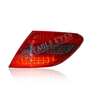 Mercedes Benz C-Class W204 LED Taillamp 07-14