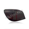 Bmw 5 Series E60 LED Taillamp 08-09