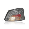 Toyota Vios XP90 LED Taillamp 07-12
