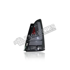 Toyota Innova AN40 LED Taillamp 09-15