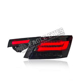 Honda Accord G8 LED Taillamp 08-12