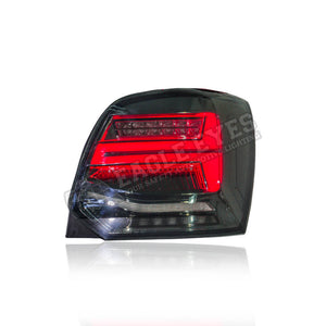 Volkswagen Polo LED Taillamp 10-2020
