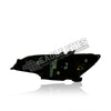 Honda Jazz GK6 4 Projector LED Headlamp 14-17