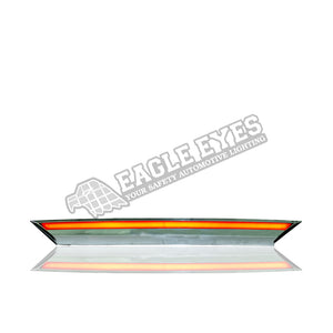 Proton X70 Sequential Signal Rear Garnish Lamp 18