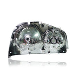 Nissan Skyline GTR R34 LED Taillamp 98-02