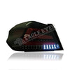 Subaru WRX/STI LED Sequential Signal Taillamp 15-17