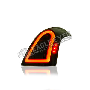 Suzuki Swift LED TailLamp 06-10