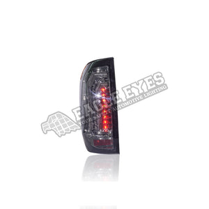 Nissan Navara NP300 LED Sequantial Taillamp 15-19