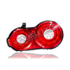 Nissan Skyline GTR R35 LED Taillamp 07-19