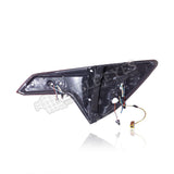 Honda HRV/VEZEL LED Sequential Signal Taillamp 15-19 (V3)
