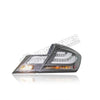 Honda Civic FB LED Taillamp 12-15