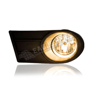 Suzuki Swift Fog Lamp 05-11