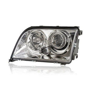 Mercedes Benz S-Class W140 Projector Headlamp 91-98