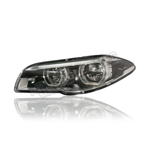 BMW F10 LED Light Bar Head Lamp LCI Design 12-15