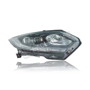 Honda HRV/VEZEL Projector LED DRL Headlamp 15-16