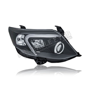 Toyota Fortuner  AN50/AN60 Projector LED Headlamp 11-15