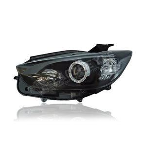 Mazda CX-5 Projector LED Headlamp 13-15
