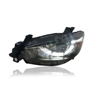 Mazda CX-5 Projector LED Headlamp 12-15