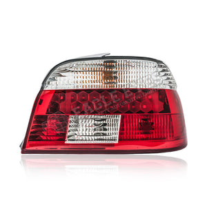 BMW 5 Series E39 LED Taillamp 95-03