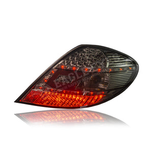 Mercedes Benz SLK-171 LED Tail Lamp 05-08