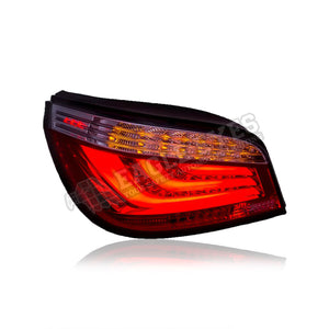 BMW 5 Series E60 LED Taillamp 03-07