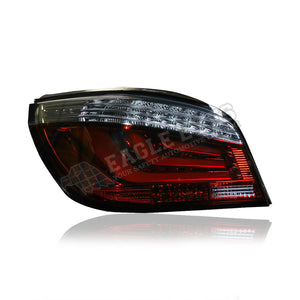 BMW 5 Series E60 LED Taillamp 07-09 (Facelift))